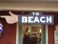 shop_to_beach